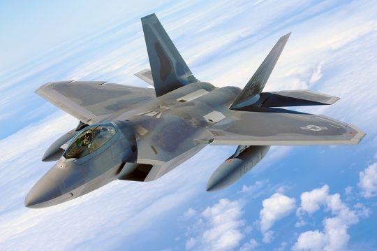 vojni-avion