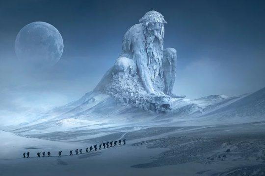 Hladnoća – šta znači sanjati hladnoću?